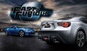 fast and furious cars fast furious wallpapers group 81
