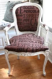 regal home decor the unwanted chair u2014 beckwith u0027s treasures