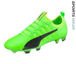 buy football boots malaysia sports wear malaysia sports wear shop
