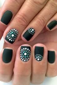 25 best fall gel nails ideas on pinterest sparkle gel nails