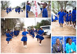 traditional wedding traditional wedding in tzaneen murimisi nonto
