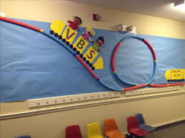 Pool Noodle Decorations Best 25 Roller Coaster Decorations Ideas On Pinterest Carnival