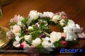 Wedding Flowers Knoxville Tn Introducing Margo From Mott U0027s Floral Design Rocky U0027s Photography