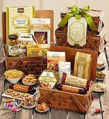 gourmet gift baskets coupon 23 best gift basket images on gift basket gift