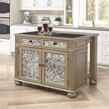 Wayfair Kitchen Island by Kitchen Home Styles Kitchen Island Inside Delightful Home Styles
