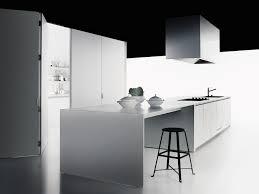 100 kitchen cabinet carcasses ana white euro style kitchen