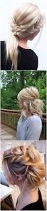 bridal hairstyles medium length best 25 medium wedding hairstyles ideas on pinterest medium