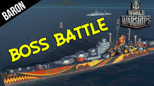 halloween boss battle salem witch slaughter world of warships