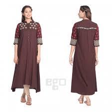 dress design eid dress designs 2016 for