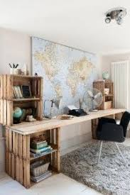 best 25 old wooden crates ideas on pinterest uses for wooden