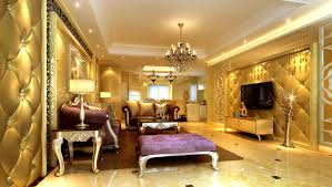 Living Room Furniture Houzz Apartments Prepossessing Luxury Living Room Furniture Rooms