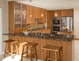 american kitchen design new american kitchen design ideas amp