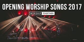 thanksgiving worship set worship together blog news resources and gear