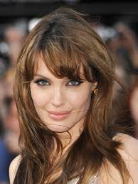 best haircuts for oval faces with curly hair bangs for curly hair oblong face the best haircuts for oval shaped