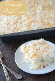 hawaiian wedding cake recipe with coconut u0026 pineapple made with