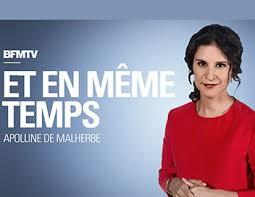 Meme Temps - et en m礫me temps