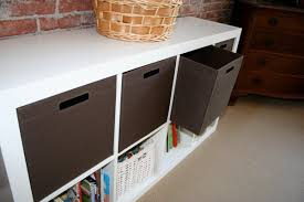 Cubby Hole Shelves by Ideas Storage Cubes Ikea For Simple Storage Design At Living Room