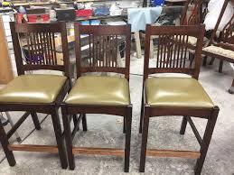 local furniture repair lebron2323com