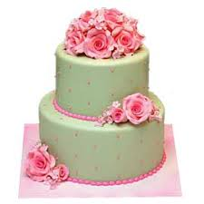 party cake order send party cakes online delivery kanpur local cake shop