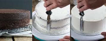 swiss chocolate cake icing recipe cake man recipes