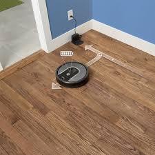 Vacuum For Laminate Floor Roomba 960 Robot Vacuum Irobot