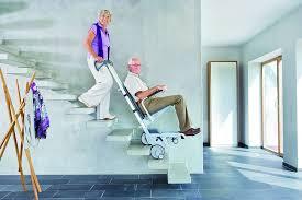 portable stair climber for seniors best choice easy climber