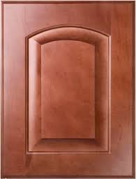 what color to stain maple cabinets maple cabinet finishes wood hollow cabinets