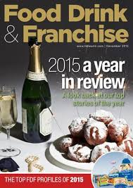 lairage led cuisine july 2015 magazine edition fdf