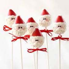 1107 best cake pops images on pinterest cake ball desserts and