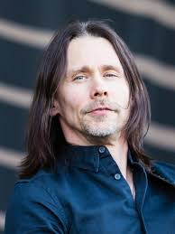 Song With Bedroom Eyes Myles Kennedy Wikipedia