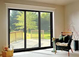 glass door tampa hernando u0026 tampa replacement windows sliding glass door and