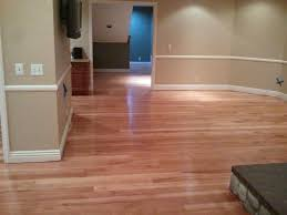 Valley Hickory Laminate Flooring San Diego Hardwood Floor Refinishing 858 699 0072 Fully Licensed
