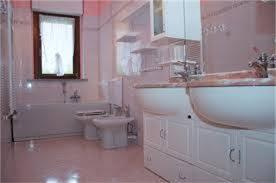 quanto costa arredare un bagno quanto costa arredare casa free comprare casa ma anche arredarla