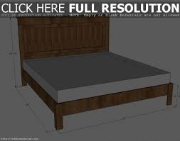 bedding king and queen size bed dimensions queen king size bed