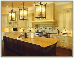 Free Kitchen Cabinets Craigslist by Free Kitchen Cabinets Craigslist Home Design Ideas
