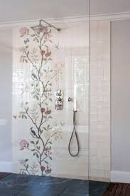 105 best tiles images on pinterest tiles homes and floor patterns
