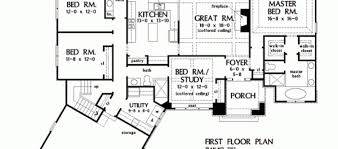 House Floor Plan Creator Dream House Floor Plan Maker