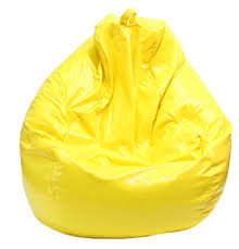 amazon com gold medal bean bags 30011209816td large wet look
