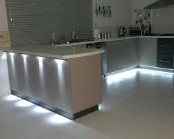 kitchen cabinet led lighting led lighting under kitchen cabinets s led lights for inside kitchen