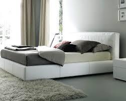 Beach Bedroom Furniture Sets by Bedroom Furniture Sets Queen Queen Sandy Beach Bedroom Set Modern