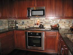 kitchen peel and stick tile backsplash kitchen wall backsplash