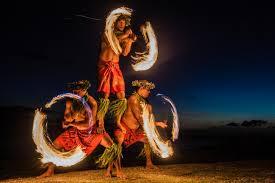 unique hawaiian traditions orogold reviews