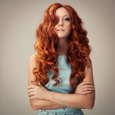 hair salon newtonville ma co bella