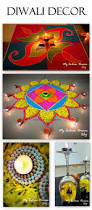 festival decorations suggestions online images of traditional diwali decorations