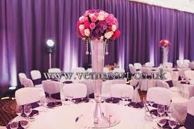 event decorations luxury wedding event decorations luxury wedding stage wedding