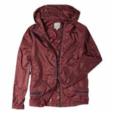 Bench Rain Jacket Bench Packaway Solid Buy And Offers On Dressinn