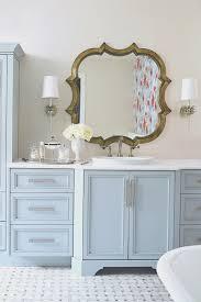 bathroom best cool bathroom paint colors good home design cool