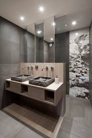 Concrete Bathroom Sink by 102 Best Bathroom Design Images On Pinterest Bathroom Ideas In