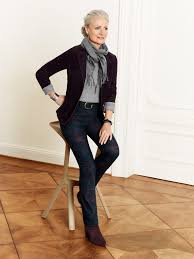 preppy for women over 50 choc outfits for a 60 year old women yahoo search results