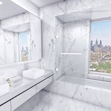 vigo rialto 34 x 58 hinged bathtub door reviews wayfair